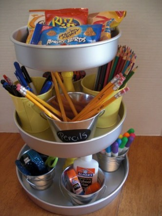 tipsaholic-pie-tin-homework-caddy-chocolates-for-breakfast