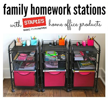 tipsaholic-rolling-workstations-thats-my-letter-crop