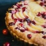 cranberry-pear-tart-250x250
