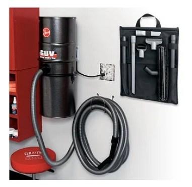 garage utility vacuum