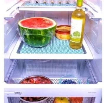refrigerator liners