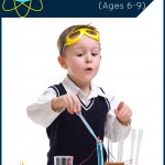 8 Tips for Supplementing Your Child's Science Education - Tipsaholic