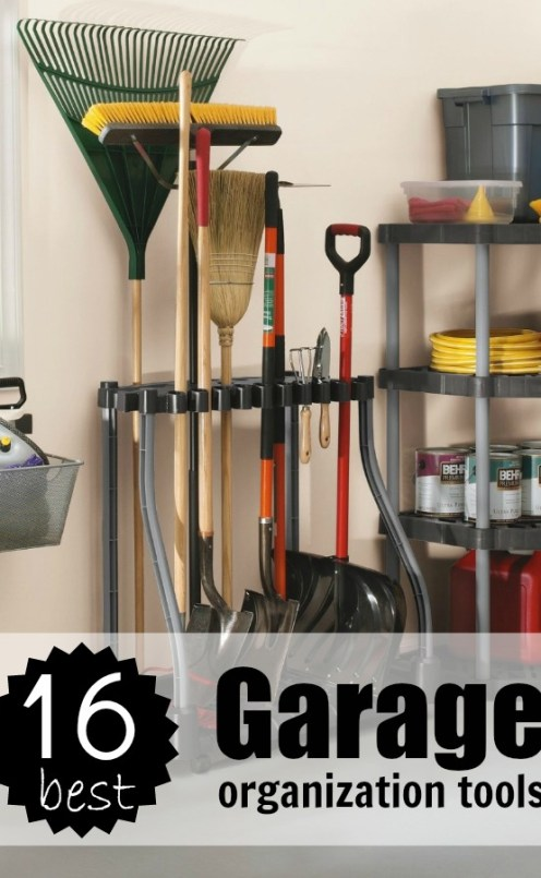 Best Tools To Get For Framing A Room