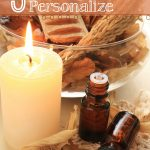 5 essential oil recipes you can personalize