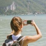 Top Road Trip Apps ~ Tipsaholic.com