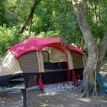 tent-250x250