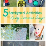 tipsaholic-5-backyard-activities-for-lazy-summer-days-150x150