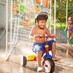 tipsaholic-kids-car-wash-sprinkler-lowes-150x150