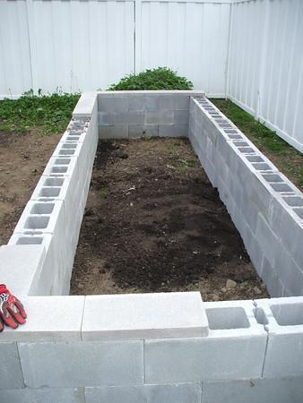 Remodelaholic 30 Raised Garden Bed Ideas