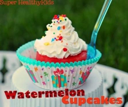 Watermelon Cupcake Final copy