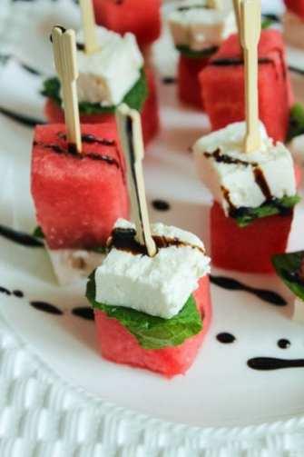 Watermelon-Feta-Mint-Skewers-2-Bites-of-Bri-682x1024