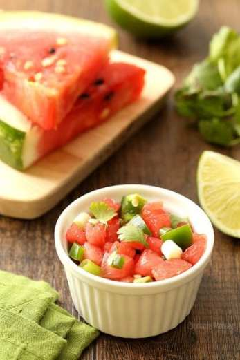 Watermelon-Salsa-For-Spicy-Shrimp-Tacos-5772
