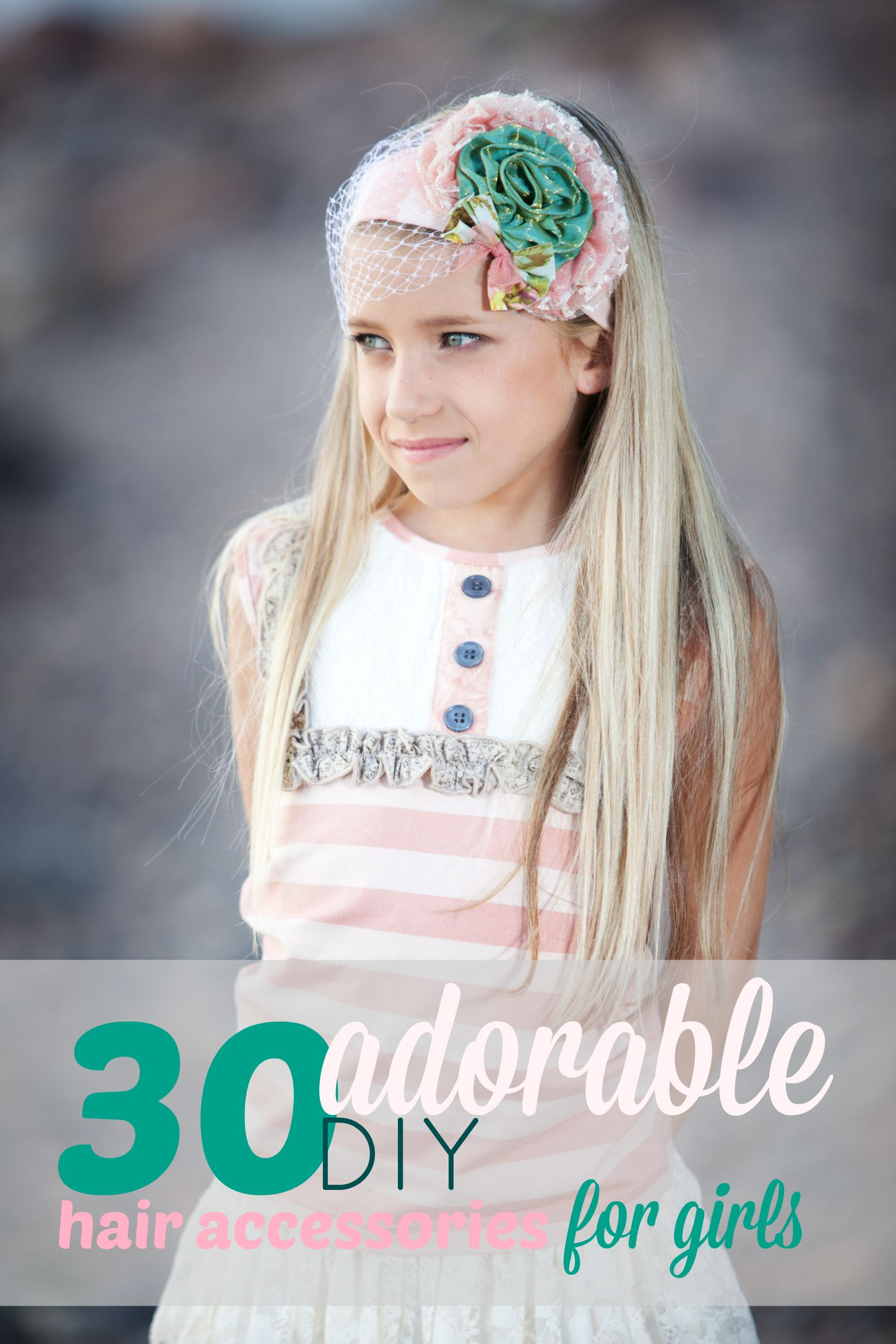 mini hair clips,girls hair slides snap clips rainbow hearts baby hair accessorie