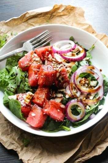 watermelon-feta-salad-5-682x1024