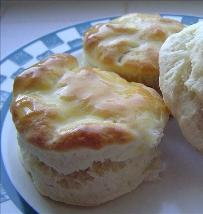 cracker barrel old country store biscuits copycat bread recipe