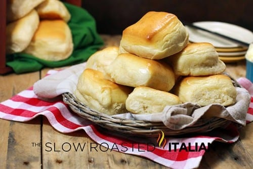 texas roadhouse rolls copycat bread recipe