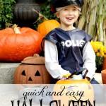 5-Quick-and-Easy-Halloween-Party-Treats-via-Tipsaholic-150x150