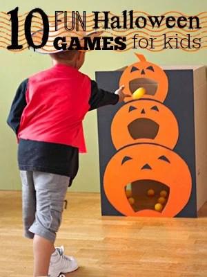10 fun halloween games for kids tipsaholic halloween halloweengames
