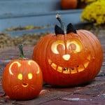 perfect-pumpkin-carving-150x150-1