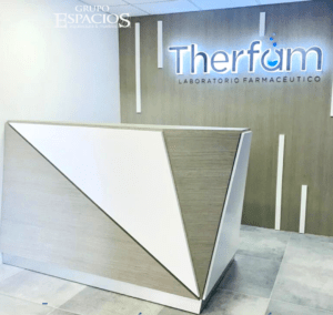 Therfam1 (1)
