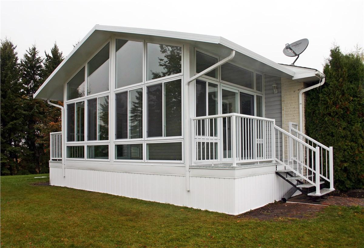 Sunroom Patio Enclosures | CT Enclosed Patio on Outdoor Patio Enclosures  id=32662