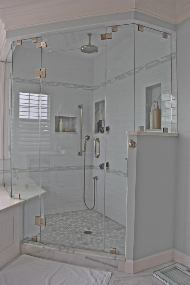 Bathroom Remodelers CT