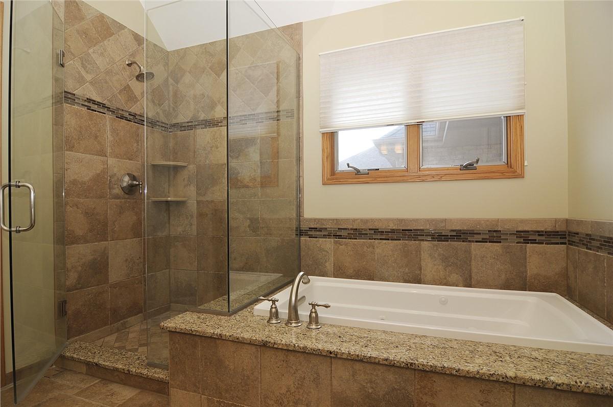 Chicago Bathroom Remodeling | Chicago Bathroom Remodel ... on Restroom Renovation  id=17336