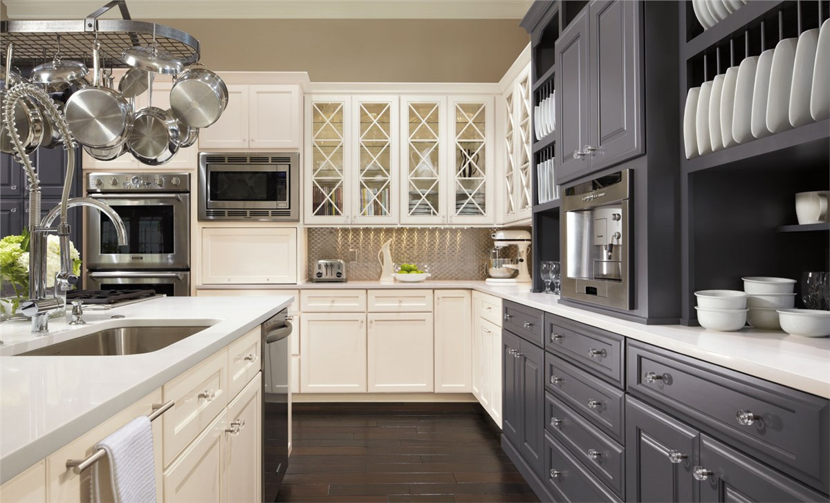 Best Kitchen Gallery: Omega Cabi Ry Wholesale Kitchen Cabi S Lakeland Building of Omega Kitchen Cabinets on cal-ite.com