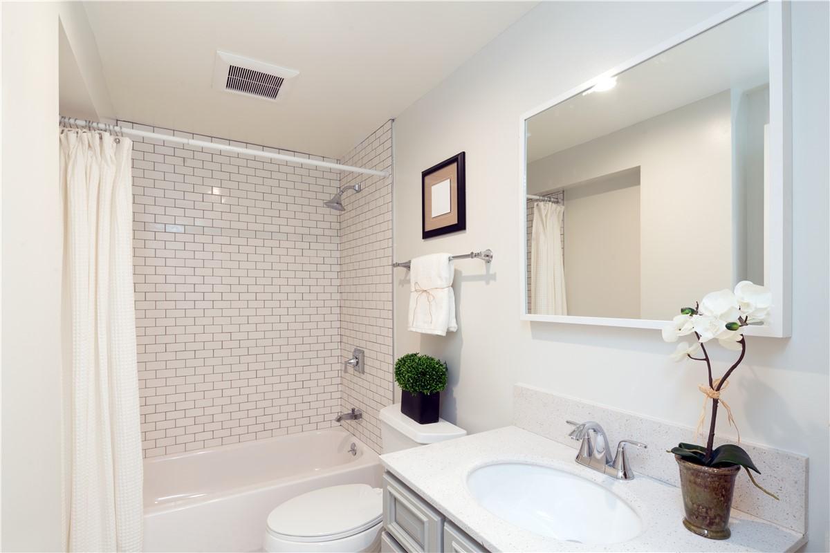 Bathroom Remodeling | Pittsburgh Bathroom Remodelers ... on Restroom Renovation  id=89306