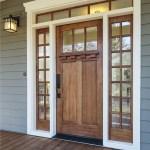 Jacksonville Replacement Doors Jacksonville Doors Miracle Windows Showers