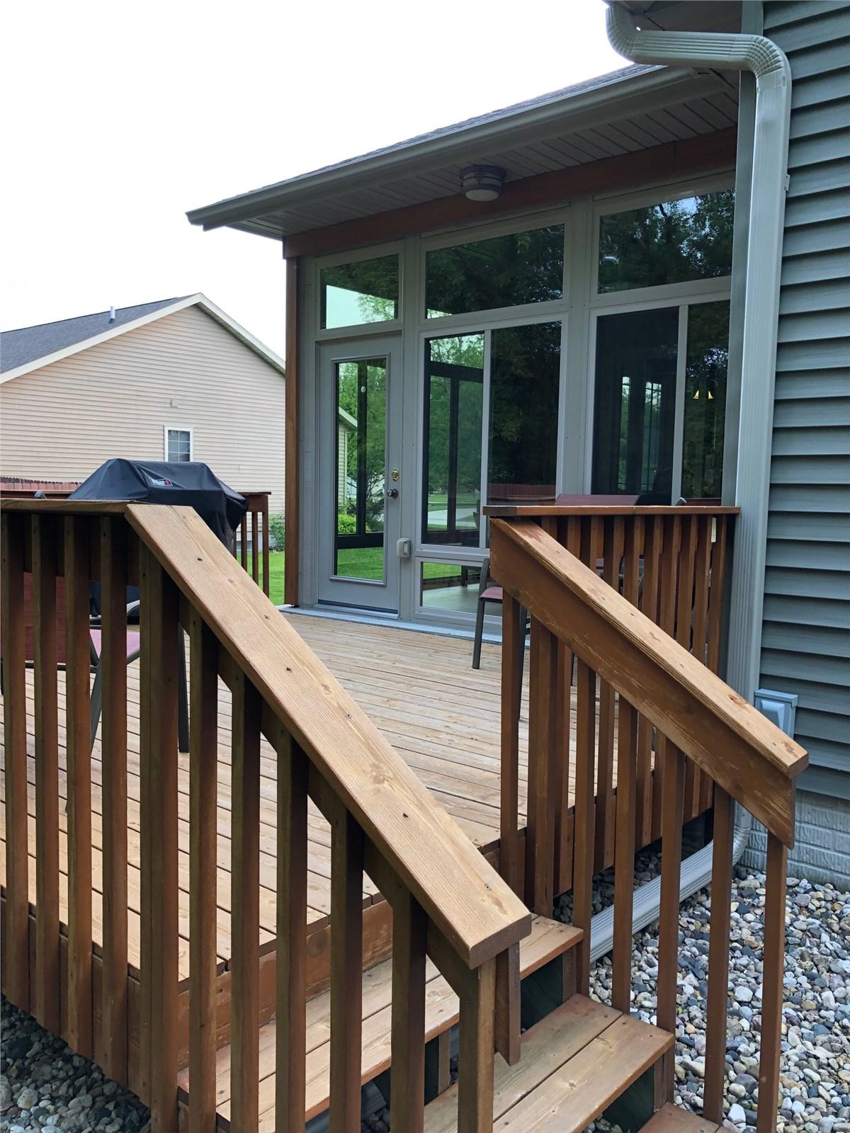 Deck•Porch•Patio Enclosures | Des Moines | Midwest ... on Outdoor Patio Enclosures  id=54350