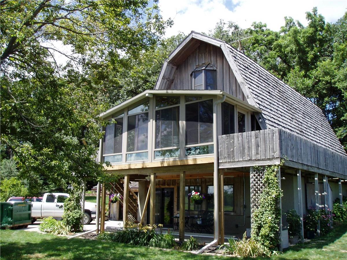Deck•Porch•Patio Enclosures | Des Moines | Midwest ... on Outdoor Patio Enclosures  id=21751