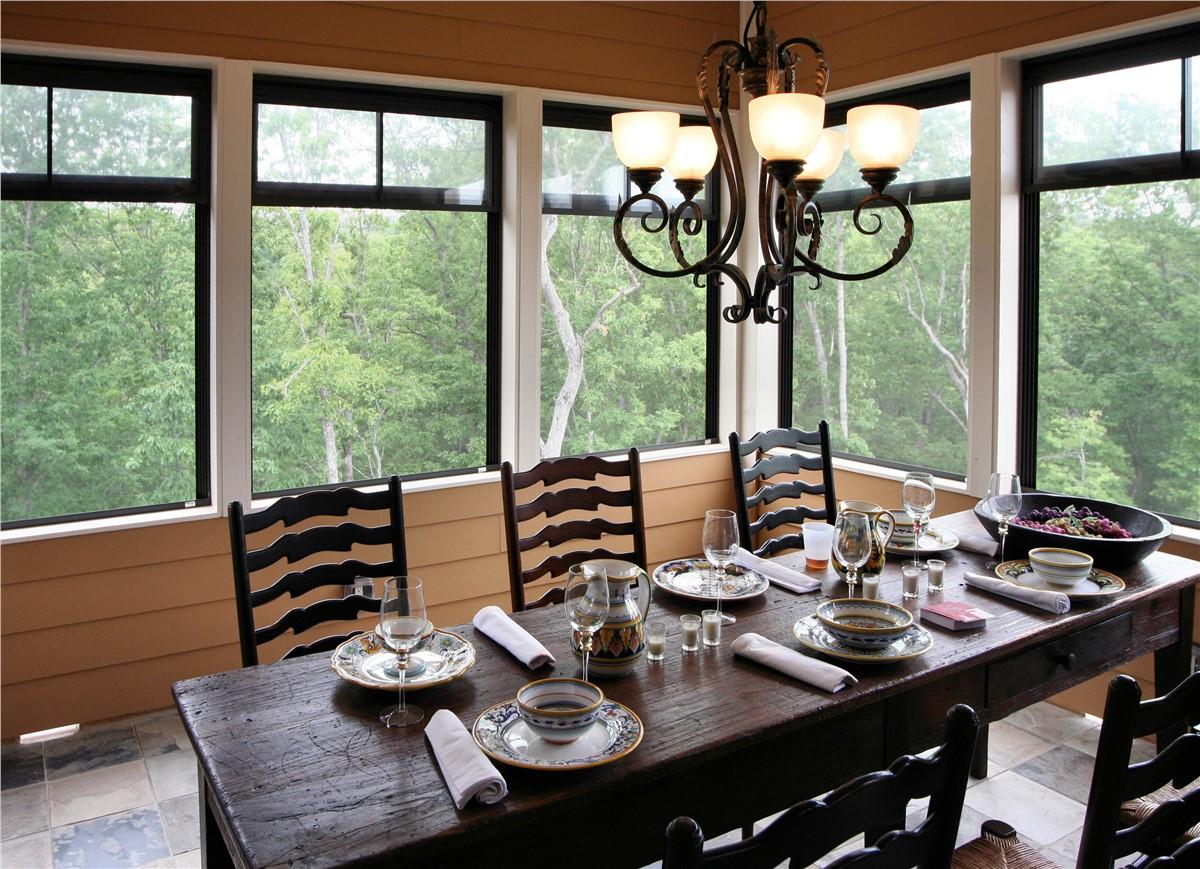 Patio Enclosures | New Jersey Patios | NJ Sunroom Additions on Backyard Patio Enclosure Ideas  id=47369