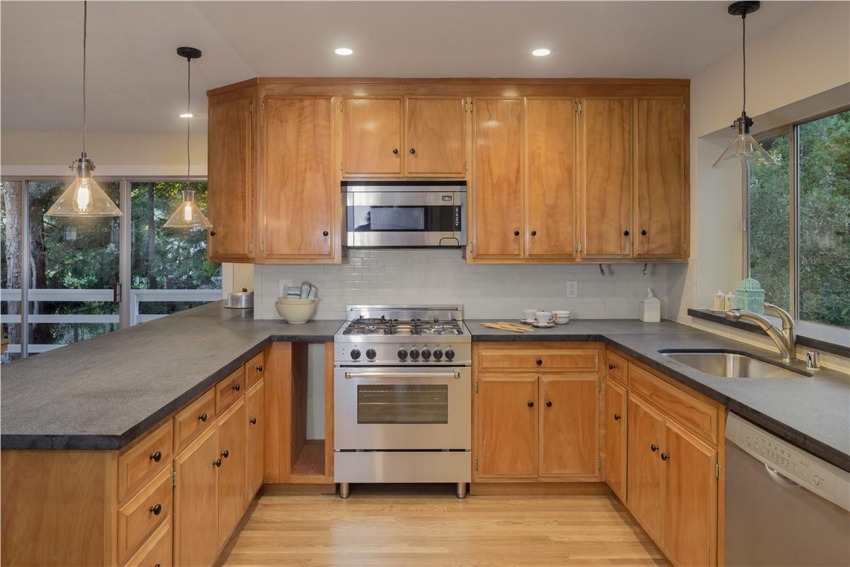 Kitchen Cabinet Company AZ