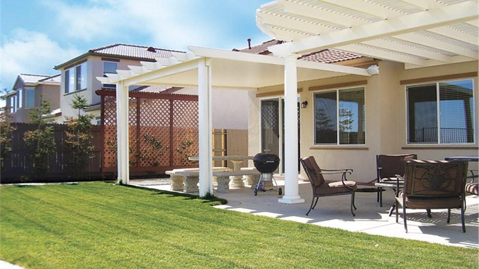 alumawood patio covers albuquerque