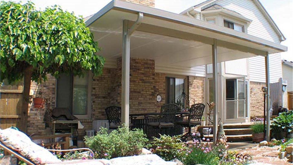 patio covers patios and enclosures