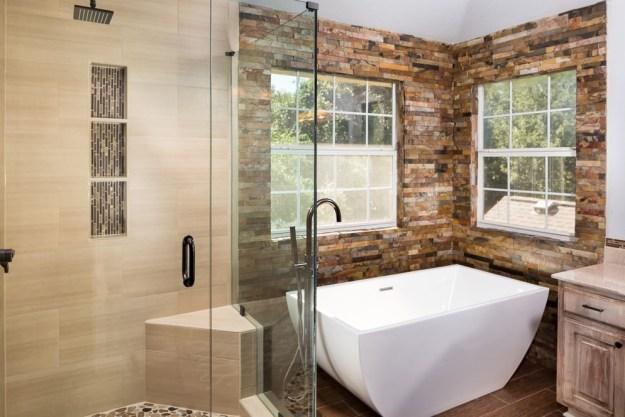 plano bathroom remodeling |bathroom remodeler in plano| statewide