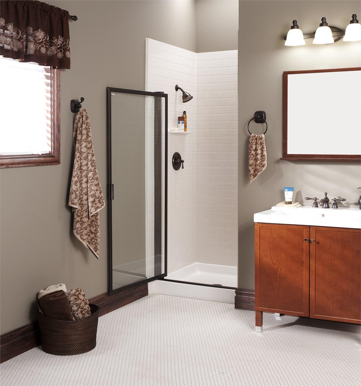 Bathroom Remodeling FAQs Green Bay Bathroom Remodeling