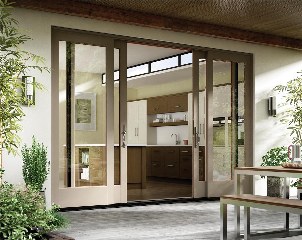 houston sliding patio doors sliding