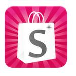 Shopmium5