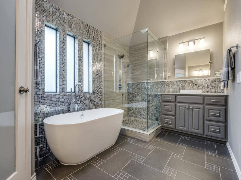 7 Bathroom Remodel Mistakes To Avoid In 2019