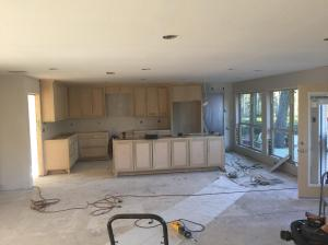Galley Kitchen Renovation Reveal Medford Design Build
