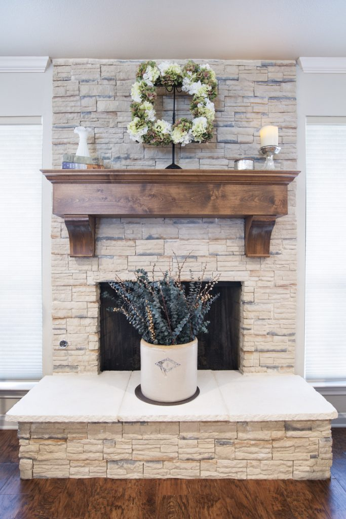 Medford Remodeling Your One Stop Shop For Fireplace