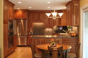 1785-kitchen
