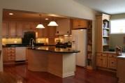 217-kitchen-and-desk