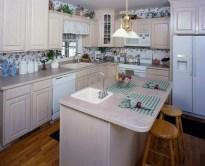 3203-kitchen-island