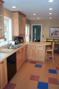 333-kitchen
