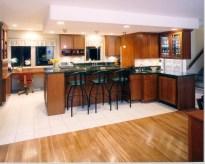4555-kitchen-bar