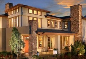 Home Remodel Ballard Homes