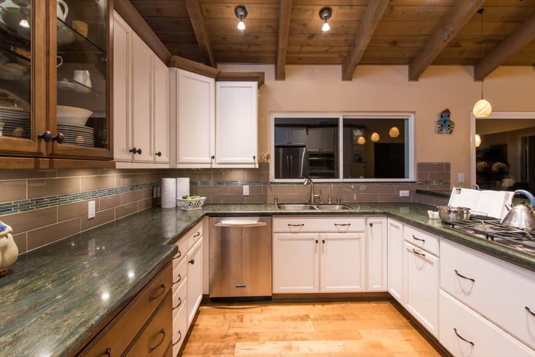 Kitchen Remodeling & Design San Diego
